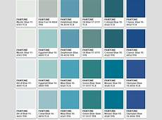 pantone hawiian blue Google Search Colors Pinterest