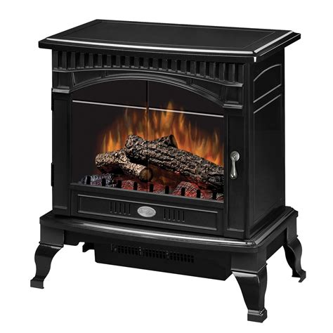 dimplex electric fireplaces stoves products