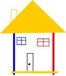 new preschool mesa az child care center 348 | logo 164157 131813373549511 8182427 n