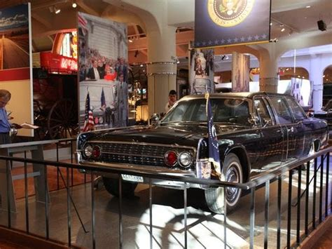 Jfk Limousine by Jfk S Limo An Enduring Symbol Of Day