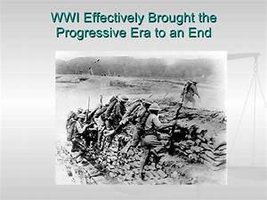 progressive era dbq