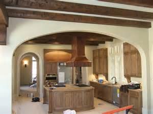 vent kitchen island kitchen room kitchen island vent for contemporary interior decor ideas kitchen rooms