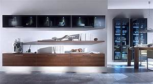 Tv Lowboard Holz Hängend : lowboard h ngend holz ~ Sanjose-hotels-ca.com Haus und Dekorationen