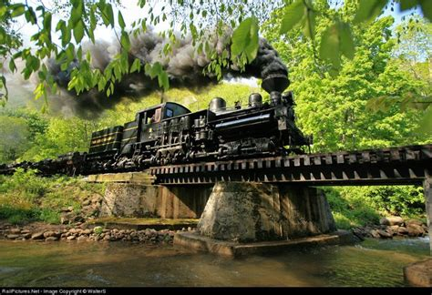 Image result for images for w virginia trains