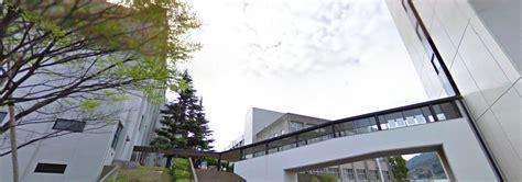 福岡 大学 偏差 値