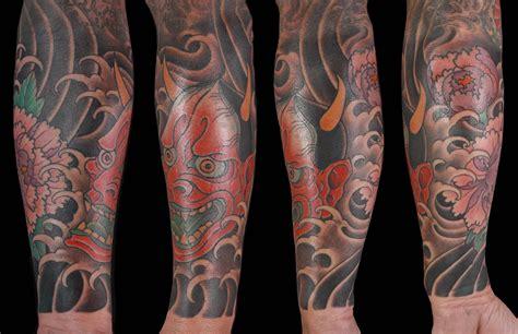 brian thurow dedication tattoo