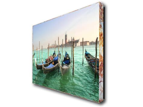 led backlit frames seg silicone edge graphic frames xcel products
