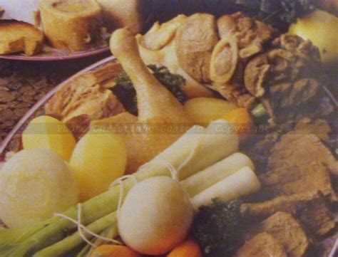 viandes pot au feu 28 images pot au feu cookeo recette pot au feu cookeo pot au feu pot