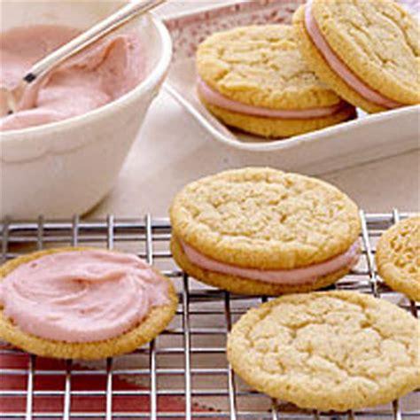 school lunch desserts lunchbox dessert recipes