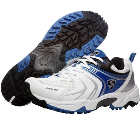 sg cricket shoes prolite buy sg cricket shoes prolite