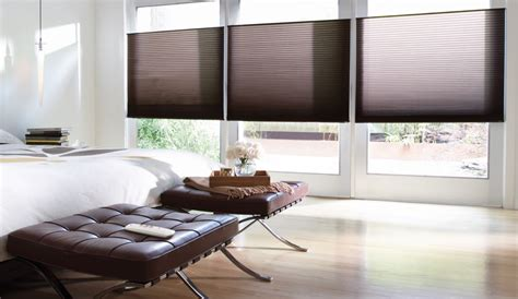 phoenix ls and shades window blinds and shades sunburst shutters phoenix