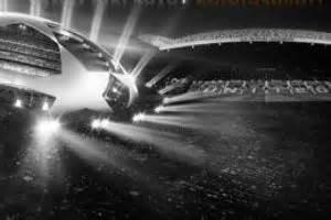 Şampiyonlar ligi final ne zaman hangi kanalda? Şampiyonlar Ligi finali hangi kanalda? - Spor Haberleri - Bursadabugun.com