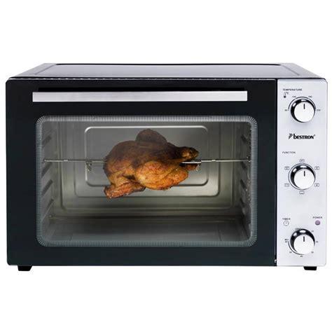bestron grill oven  aov blokker