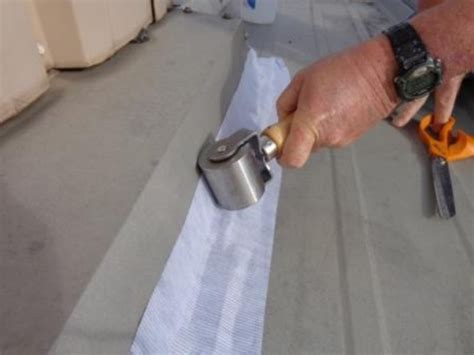 lasting solutions metal roof leaks metal construction news