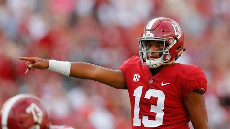 alabama football  missouri time tv schedule game