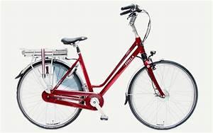 Stella E Bike : stella vicenza superior red sportieve e bike stella ~ Kayakingforconservation.com Haus und Dekorationen