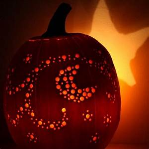 17 best images about pumpkin carving on pinterest With drill pumpkin templates
