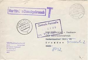 Erfurt Nach Dresden : immelborn veb maschinenbauhandel erfurt nach dresden veb ~ A.2002-acura-tl-radio.info Haus und Dekorationen