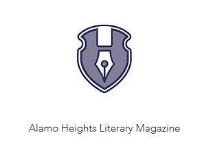 home alamo heights high school