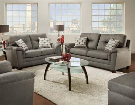 kanes furniture s furniture 21 photos 15 reviews furniture