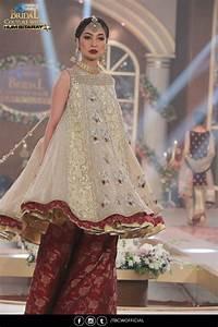 Best & Popular Top 10 Pakistani Bridal Dress Designers ...