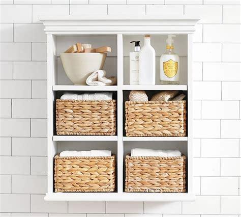 less is more modern bathroom decor