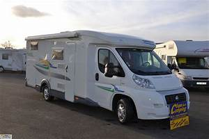 Garage Val D Oise : chausson welcome 95 occasion porteur fiat ducato camping car vendre en val d oise 95 ref ~ Gottalentnigeria.com Avis de Voitures