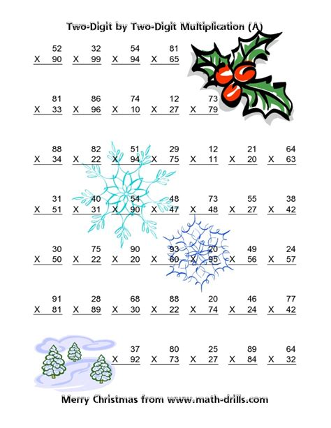 1000 ideas about christmas math worksheets on pinterest christmas math math worksheets and