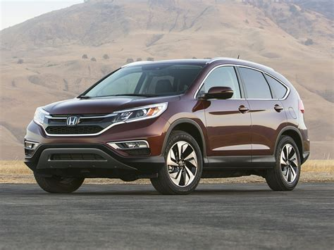 Honda Hrv Backgrounds by 2015 Honda Crv 2 Background Wallpaper