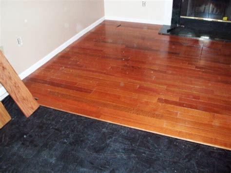 hardwood flooring jackson tn hardwood flooring