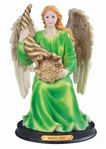 "12"" Abundia Angel GSC Imports"