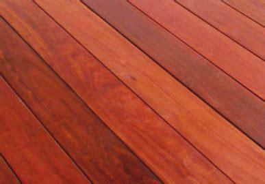 tips  maintaining  mahogany deck suburban