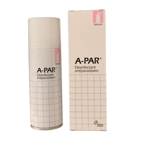 spray gale prix a par d 233 sinfectant antiparasitaire m 233 dicament parasites