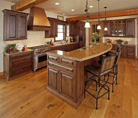 cheap kitchen islands with breakfast bar kitchen islands with raised breakfast bar cabinets