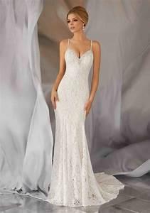 morilee wedding dresses by madeline gardner presents With sheath style wedding dress