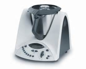 Thermomix Preis 2014 by Thermomix Finally Responds To Outrage New 2000