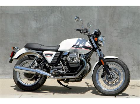 Guzzi Image by 2009 Moto Guzzi For Sale Used Motorcycles On Buysellsearch
