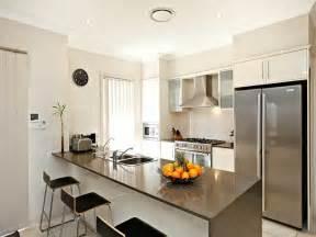 galley kitchen designs ideas galley kitchens design ideas the unique galley kitchen design kitchen remodel styles designs