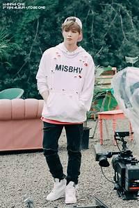 Wanna One Rilis Foto Potongan MV Energetic  UNDI LIFE EPISODE Blogging Tips, Blog Tutorial