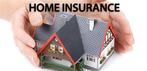 Home Insurance : Advance Age Insurance