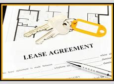 Understand Your Lease Before Signing It ApartmentGuidecom
