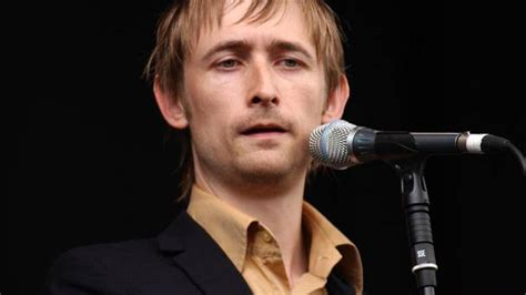The Divine Comedy Announce 5 Date Irish Tour Wrapping Up