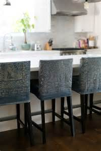bar stool pattern woodworking projects plans