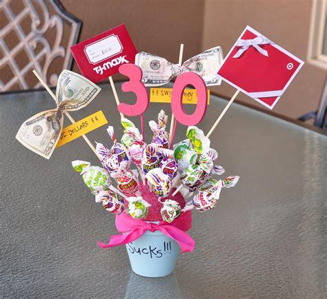 present ideas 30th birthday gifts birthday