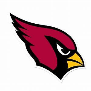 The Arizona Cardinals Will Be Making Saturday's Draft ...