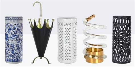 umbrella holders   decorative indoor
