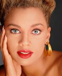 164 best images about Vanessa L. Williams on Pinterest