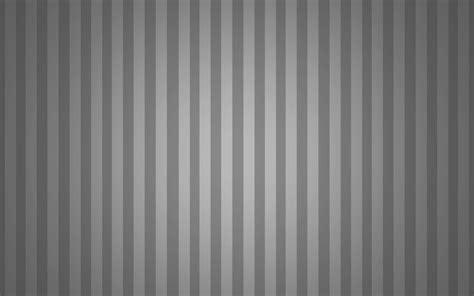 amazing grey wallpapers backgrounds weneedfun