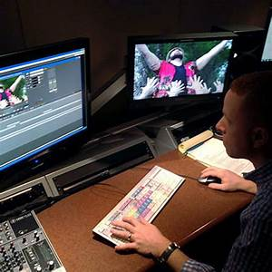 8 Free Video Editing Software For Youtube Movies And Film