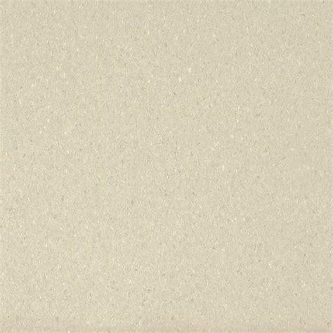 armstrong flooring medintone top 28 armstrong flooring medintone armstrong medintone h8358 soft green light vinyl sheet